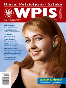 WPIS 7-8/2018