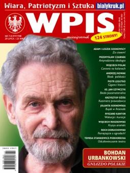 WPIS 07-08/2020 (e-wydanie)