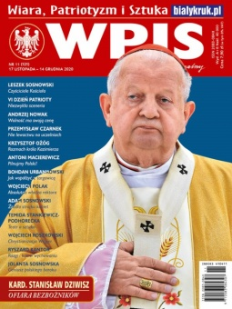 WPIS 11/2020 (e-wydanie)