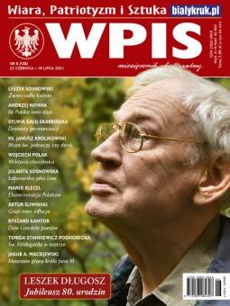 WPIS 06/2021 (e-wydanie)