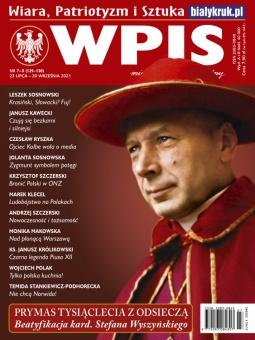 WPIS 07-08/2021 (e-wydanie)