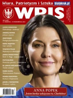 WPIS 09/2021 (e-wydanie)