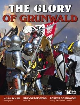 The glory of Grunwald