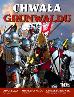 Chwała Grunwaldu