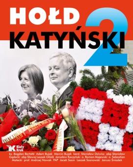 Hołd Katyński 2