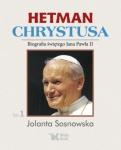 Hetman Chrystusa tom 1
