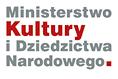Dofinansowano ze środków Ministerstwa Kultury i Dziedzictwa Narodowego (z Funduszu Promocji Kultury)