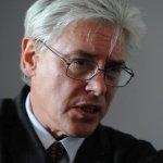Wojciech Reszczyński