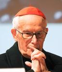 kard. Stanisław Nagy