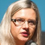 Małgorzata Wassermann