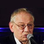 Leszek Długosz