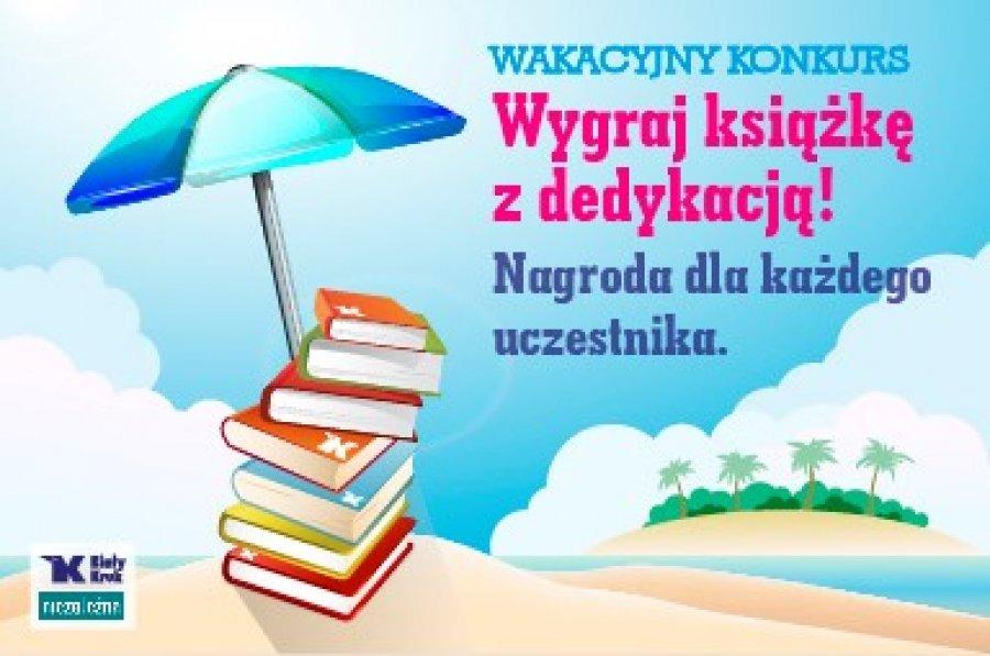 Leszek Długosz - Leszek Długosz