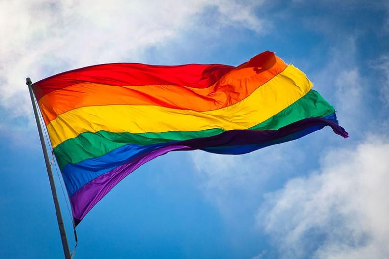 Środowiska LGTB usiłują wpływać na politykę konserwatywnych państw tak, aby przekonać je do akceptacji nienormalności.   Fot.: Benson Kua/Wikimedia Commons