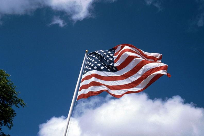 Ateiści w USA walczą o to, by w przestrzeni publicznej było jak najmniej symboli religijnych. Fot.: FrankBrueck/Wikimedia Commons