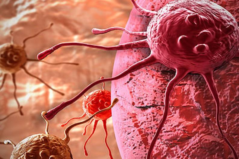 Nadużywanie alkoholu znacznie zwiększa ryzyko zachorowania na raka.    Fot.:Destroyer of furries/4.0 International/Wikimedia Commons