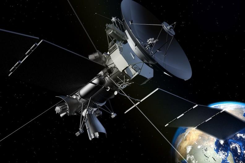 Własna telewizyjna platforma satelitarna jest drogą do naprawy mediów.