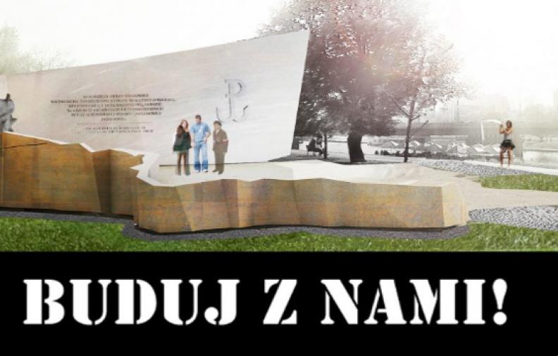 Fot. arch. Fundacja Wstęga Pamięci