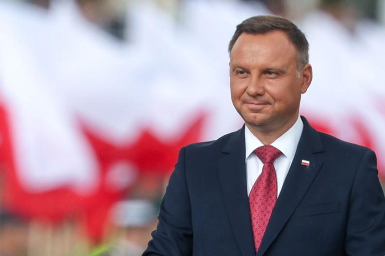 Fot.: Grzegorz Jakubowski / KPRP