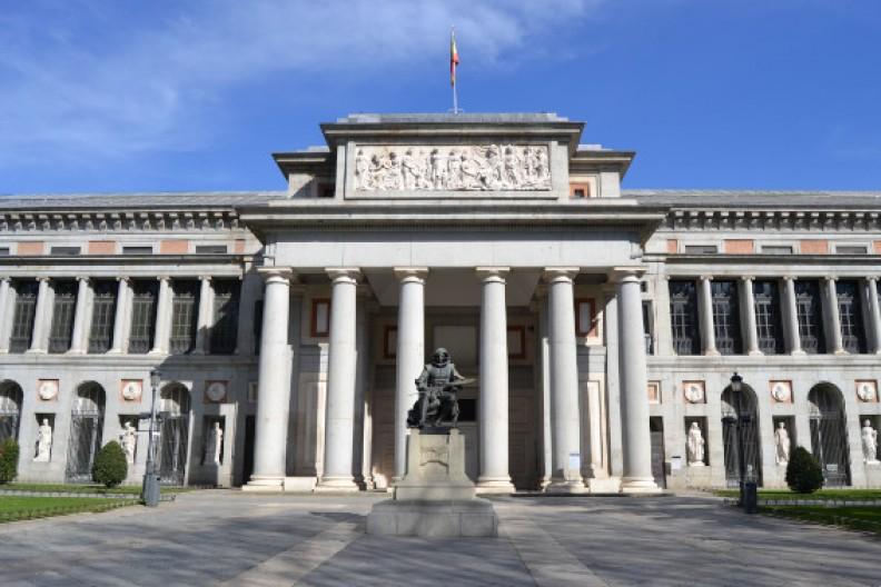 Źródło: commons.wikimedia.org