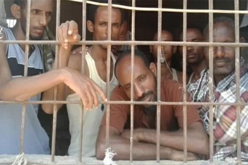 Fot.: hrc-eritrea.org