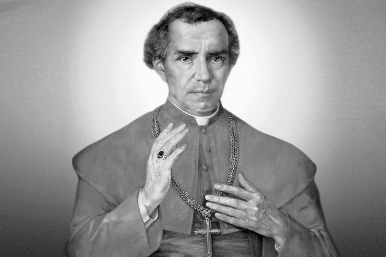 Abp Zygmunt Szczęsny Feliński (1822–1895), święty Kościoła katolickiego, był jedną z najważniejszych osób duchownych w Polsce XIX w. Aktywnie wspierał powstanie styczniowe pisząc nawet odważne listy do cara i domagając się od niego niepodległości dla Polski.