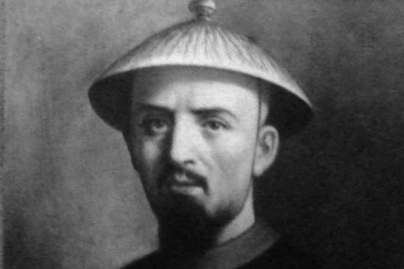 Św. Jan Piotr Neel