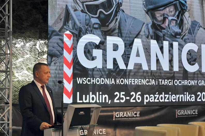 Marian Banaś, prezes Naczelnej Izby Kontroli
