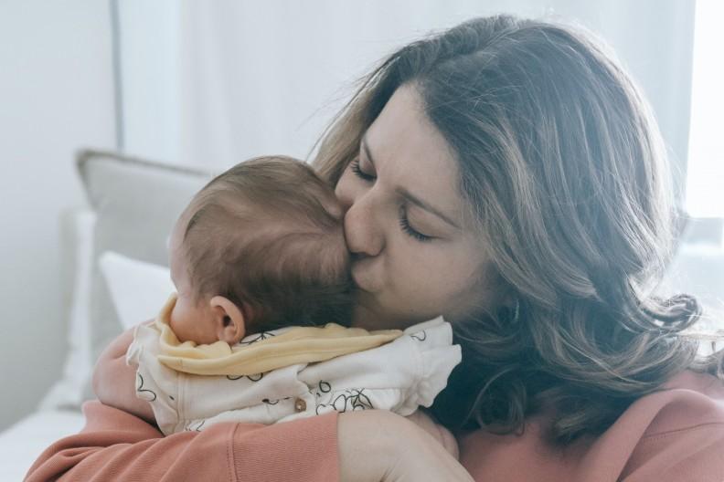 Zwolennicy aborcji często odwołują się do wolnego wyboru, ale jaki wybór ma dziecko, o którego życiu i śmierci decydują inni? fot. Pexels