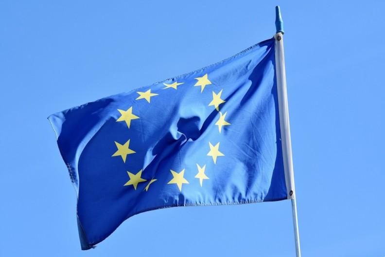 Przekonanie, że bez Unii Europejskiej będziemy niczym, jest powszechne. Dla mnie to mniemanie jest tragiczne - uważa Leszek Sosnowski. fot. Pixabay
