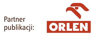 Partner Orlen